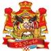 Mostar Vibe Logo