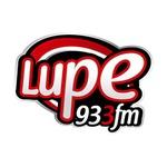 Lupe 93.3 FM - XHEXZ