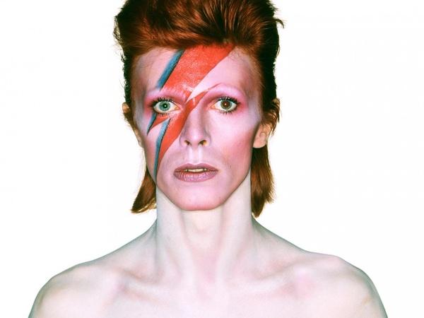 David Bowie FanLoop Radio