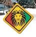 Rádio Reggae Jamaicana Logo