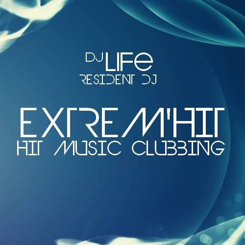 Extrem'Hit