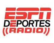 1580 AM ESPN Deportes - WTTN