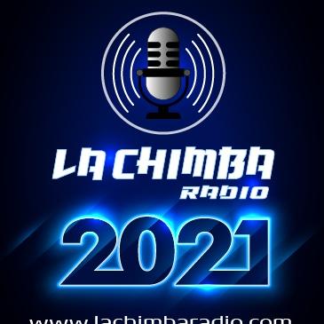 La Chimba Radio