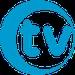 RTH 2000 Logo