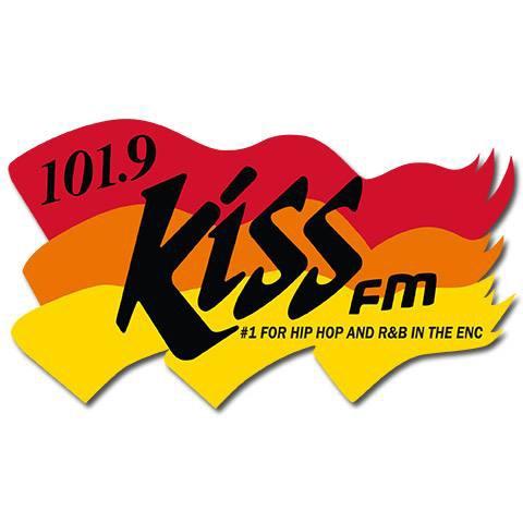 101.9 Kiss FM - WIKS