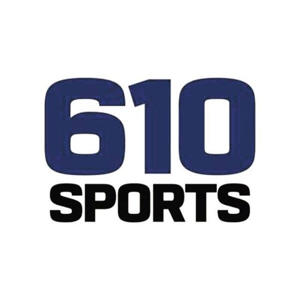 610 Sports - WTEL