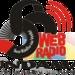 Web Rádio Fundamas Casa Brasil Logo