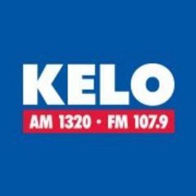 Newstalk 1320 - KELO