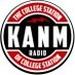 KANM Logo