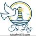 Tu Luz Fm 87.5 Logo