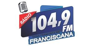 Franciscana FM 104.9