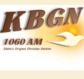 KBGN - KGBN