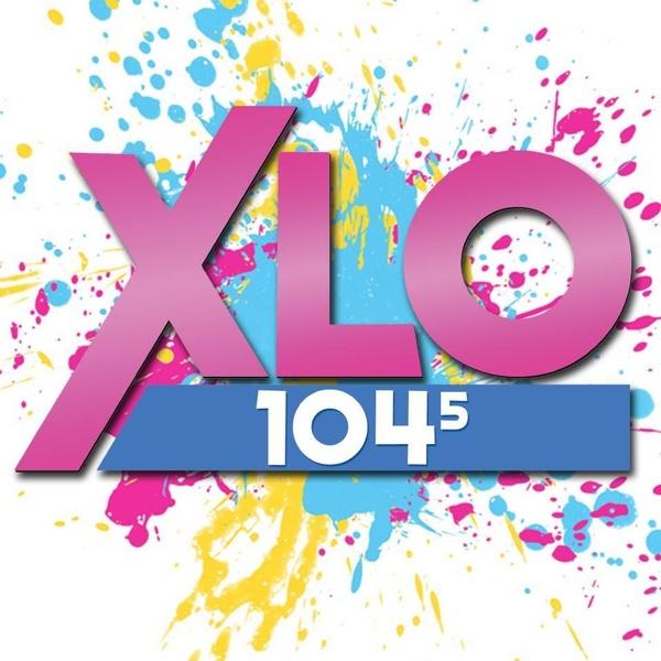 XLO 104.5 - WXLO