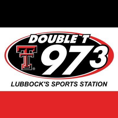 Double T 97.3 - KTTU-FM