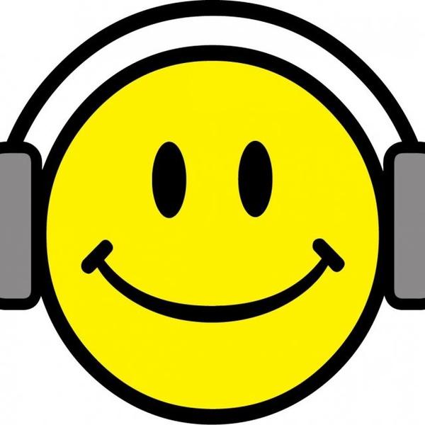Smile Radio