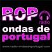 Rádio Ondas de Portugal Logo