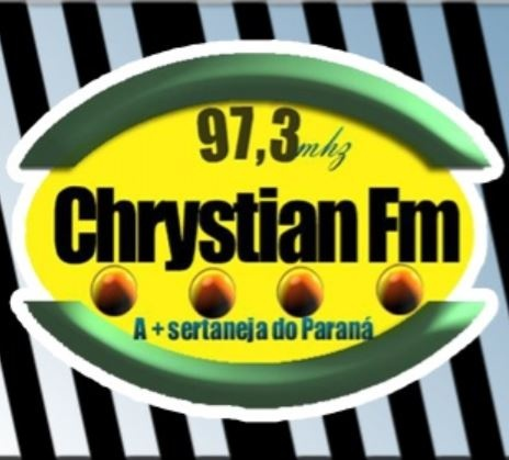 Rádio Chrystian FM