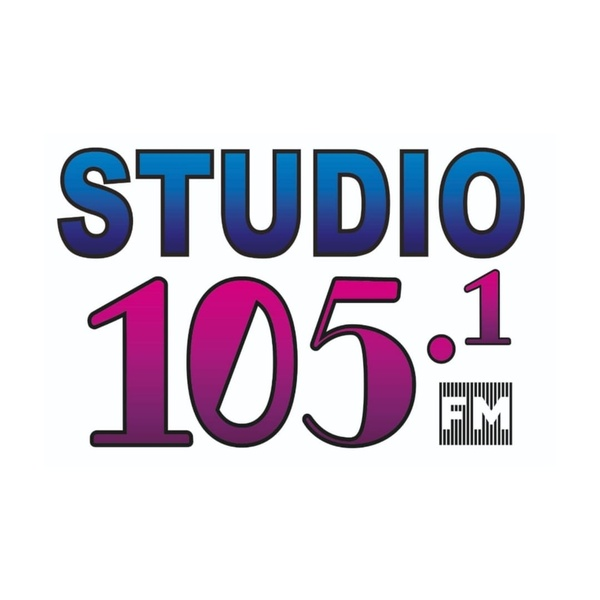 Studio 105.1 FM - XHIM