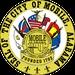 Mobile Fire/Rescue Logo