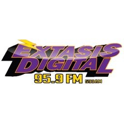 Éxtasis Digital 95.9 - XEGTO