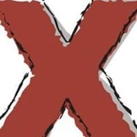 100.3 The X - KQXR