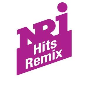 NRJ - Hits Remix