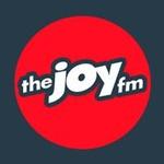 The Joy FM - WJIS Logo