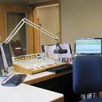 KOOL Gold FM 93.9 - KKRC