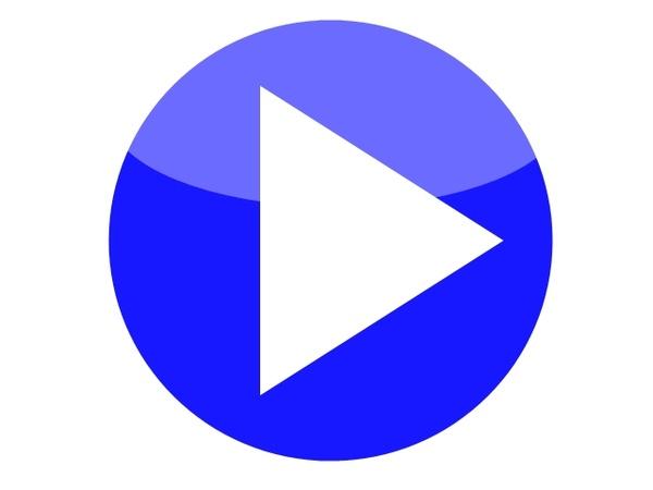 Conexão Rádio Mix