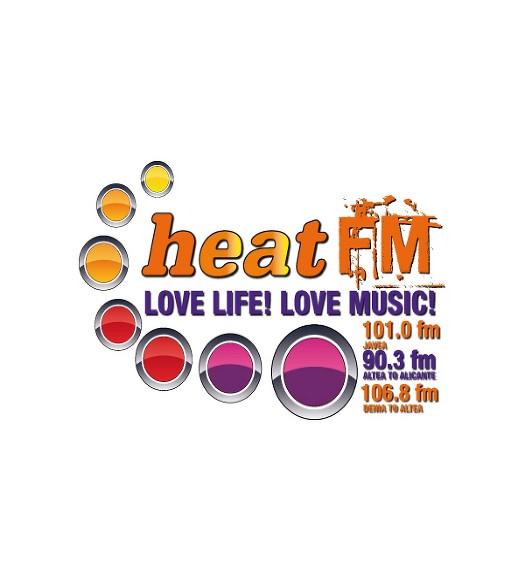 Heat FM
