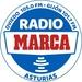 Radio Marca Asturias Logo
