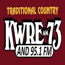 Traditional Country - KWRE