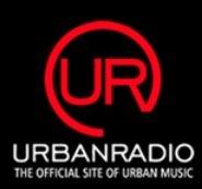 Urban Radio - Classic R&B