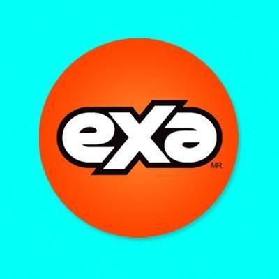 Exa FM - XHPX