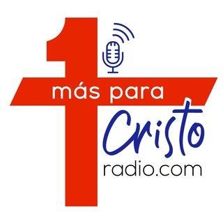 Uno Mas Para Cristo Radio