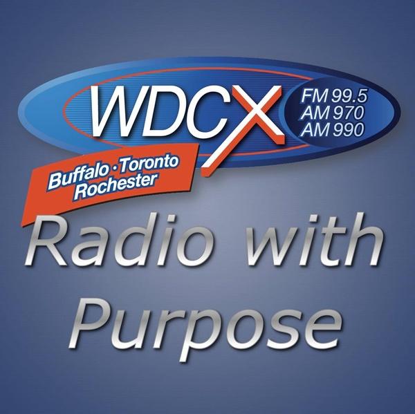 WDCX Radio - WDCZ