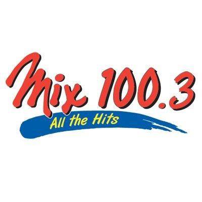 MIX 100 - KIMN