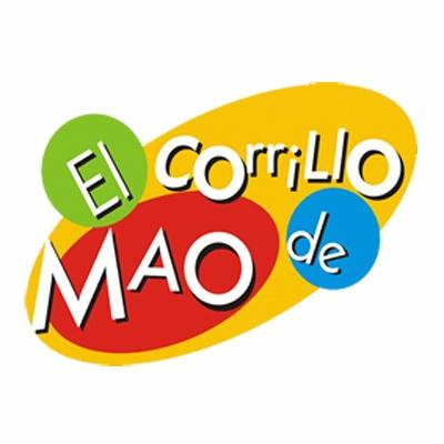 Radio El Corrillo Stereo