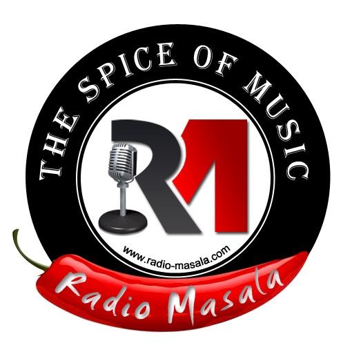 Radio Masala