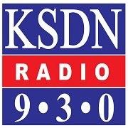 KSDN Radio - KSDN