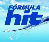 Formula Hit Canarias 1040