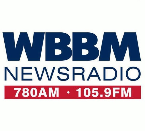 WBBM Newsradio - WBBM