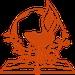 Rádio Restauração Online Logo