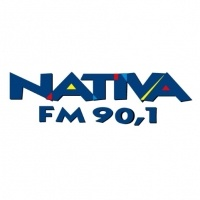 Nativa FM Cuiabá