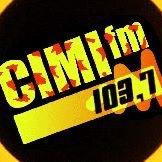 CIMI-FM