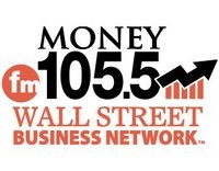 Money 1055 - KSAC-FM