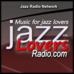 Jazz Radio Network - Jazz Lovers Radio