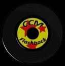 CCM Flashback