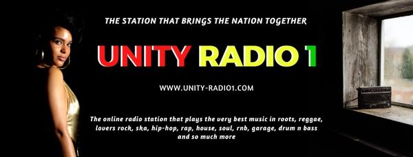 UNITY-RADIO1.COM