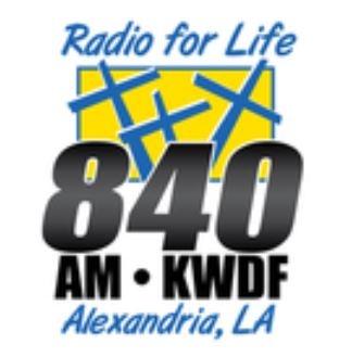 Wilkins Radio - KWDF